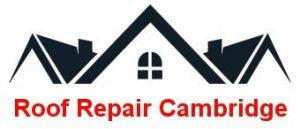 Roof Repair Cambridge